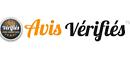 avis-verifies